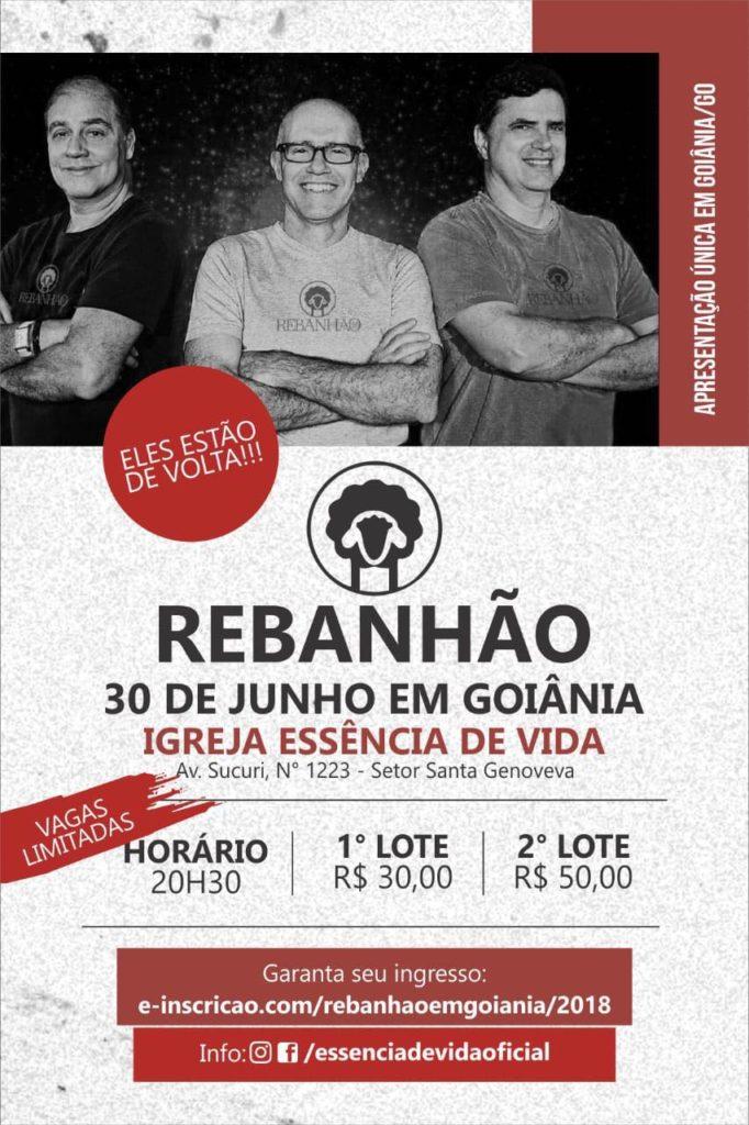 Essencia De Vida 30-06-2018