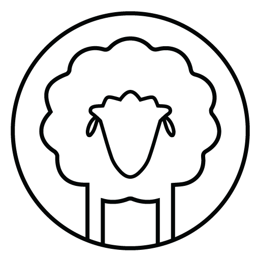 Logo Rebanhão